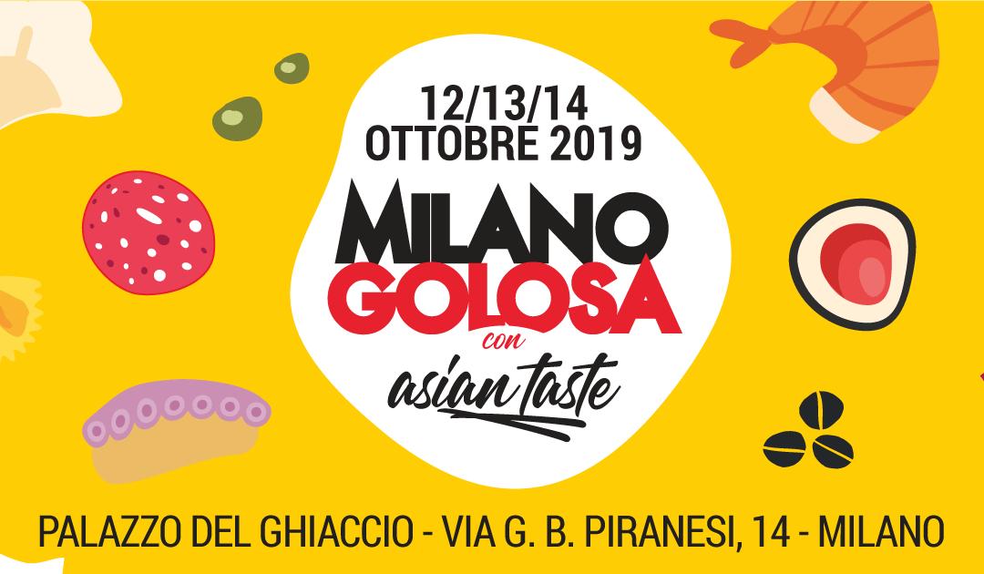 MILANO GOLOSA – VACCHE ROSSE